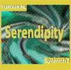 Thumbnail Sylenth1 Soundbank: Serendipity I