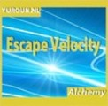 Escape Velocity Bundle
