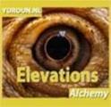 Thumbnail Alchemy Elevations