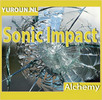 Sonic Impact for Alchemy