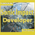Sonic Impact Developer