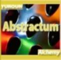 Thumbnail Abstractum