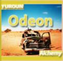 Thumbnail Odeon