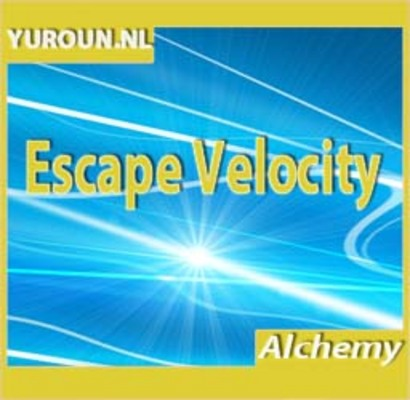 Product picture Escape Velocity Bundle